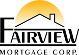 Fairview Mortgage Corp. Logo